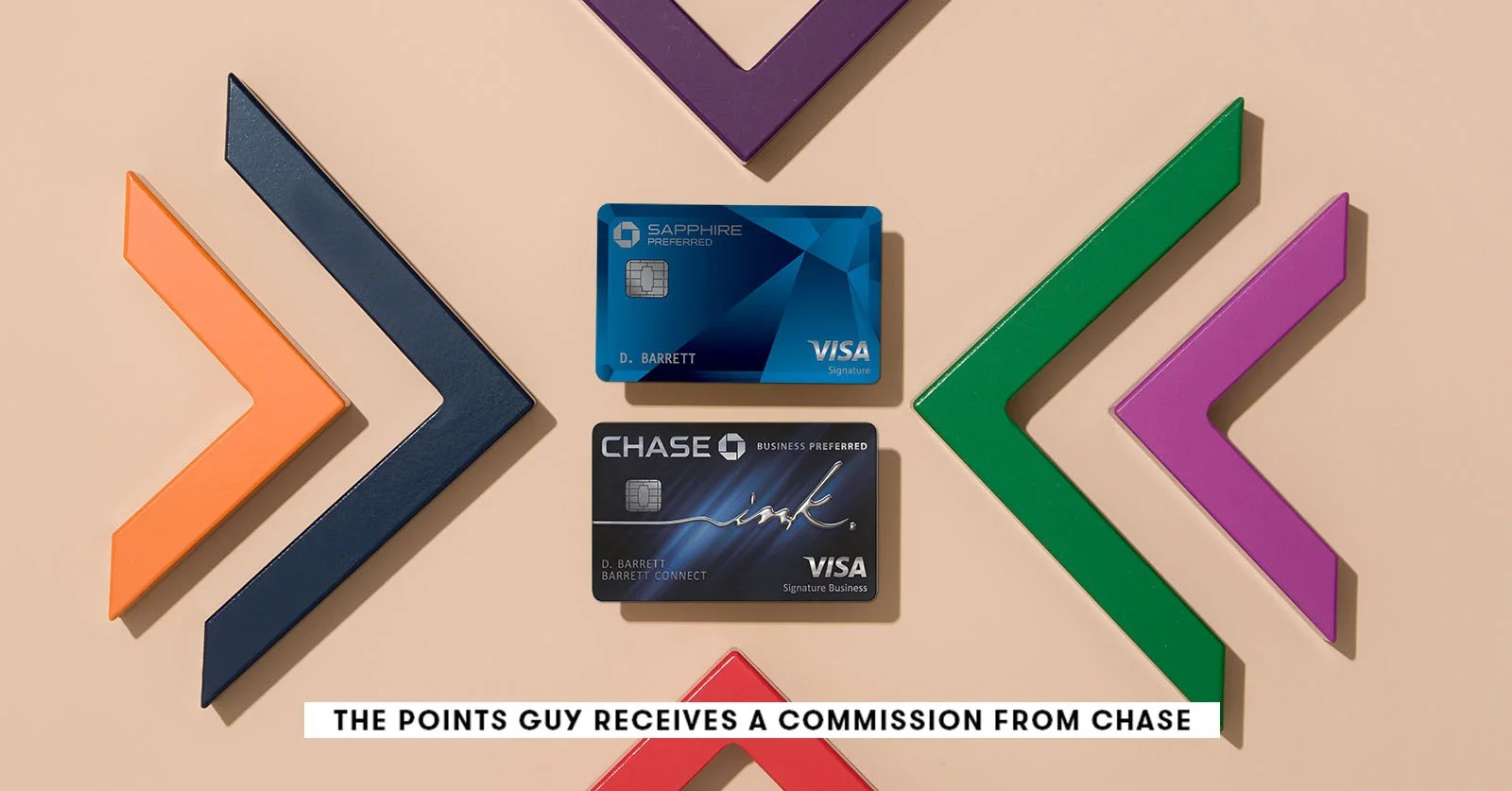 Chase shut down my accounts after I applied for too many cards, but there's a happy ending