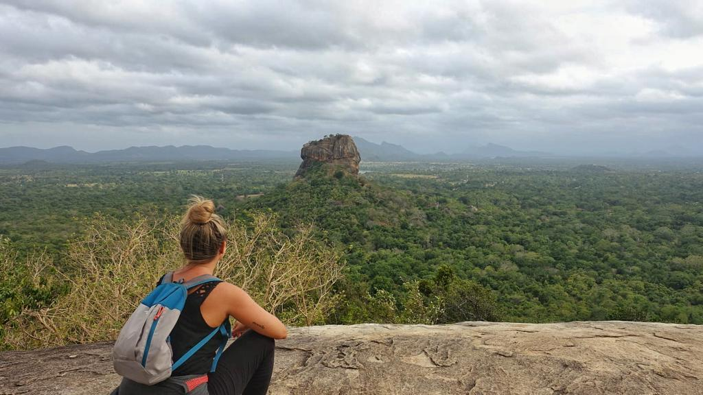 Now's the Time to Visit Sri Lanka, and Here's Why