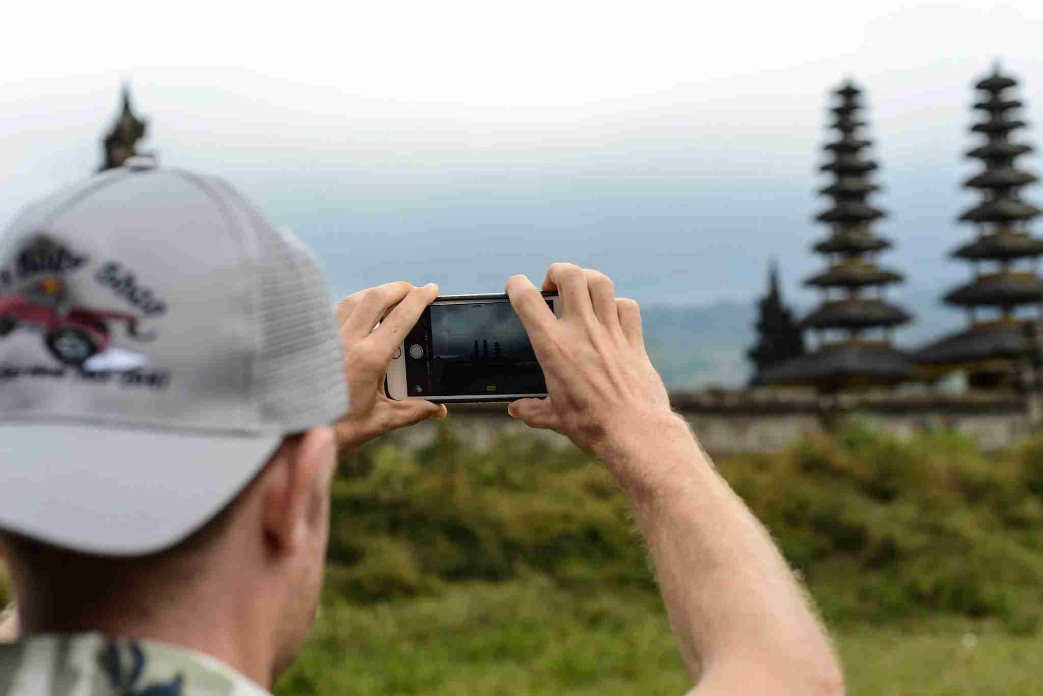 iphone-camera-cameraphone-photo-photography-framing-bali-indonesia