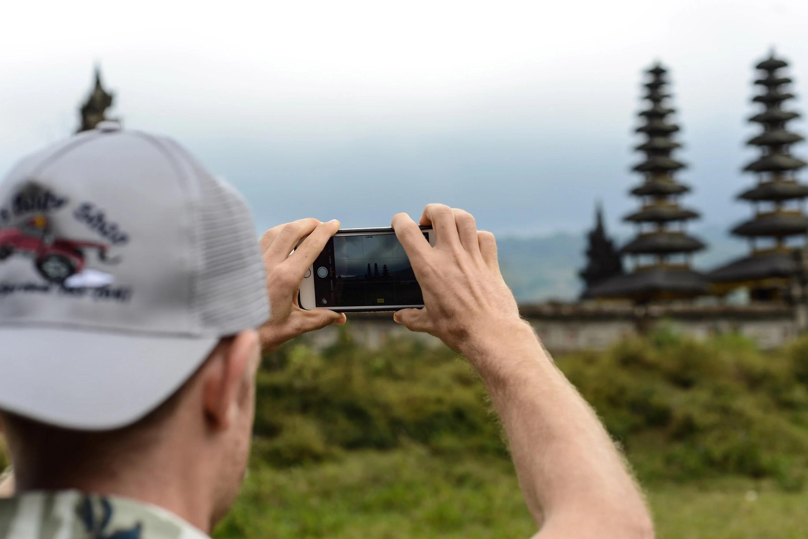 iphone-camera-cameraphone-photo-photography-framing-bali-indonesia