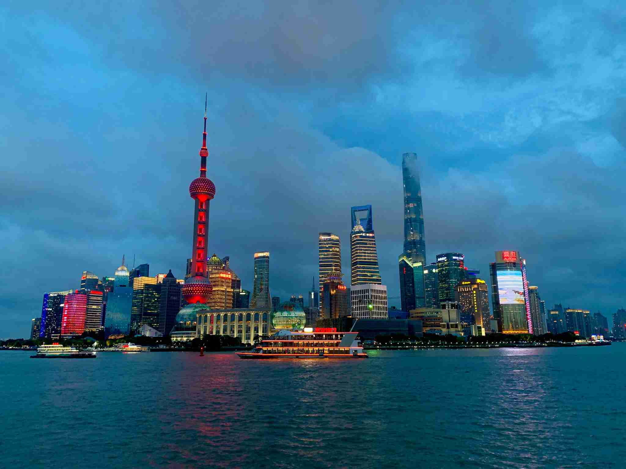 shanghai-china-skyline-skyscraper-buildings-tower-towers-2019