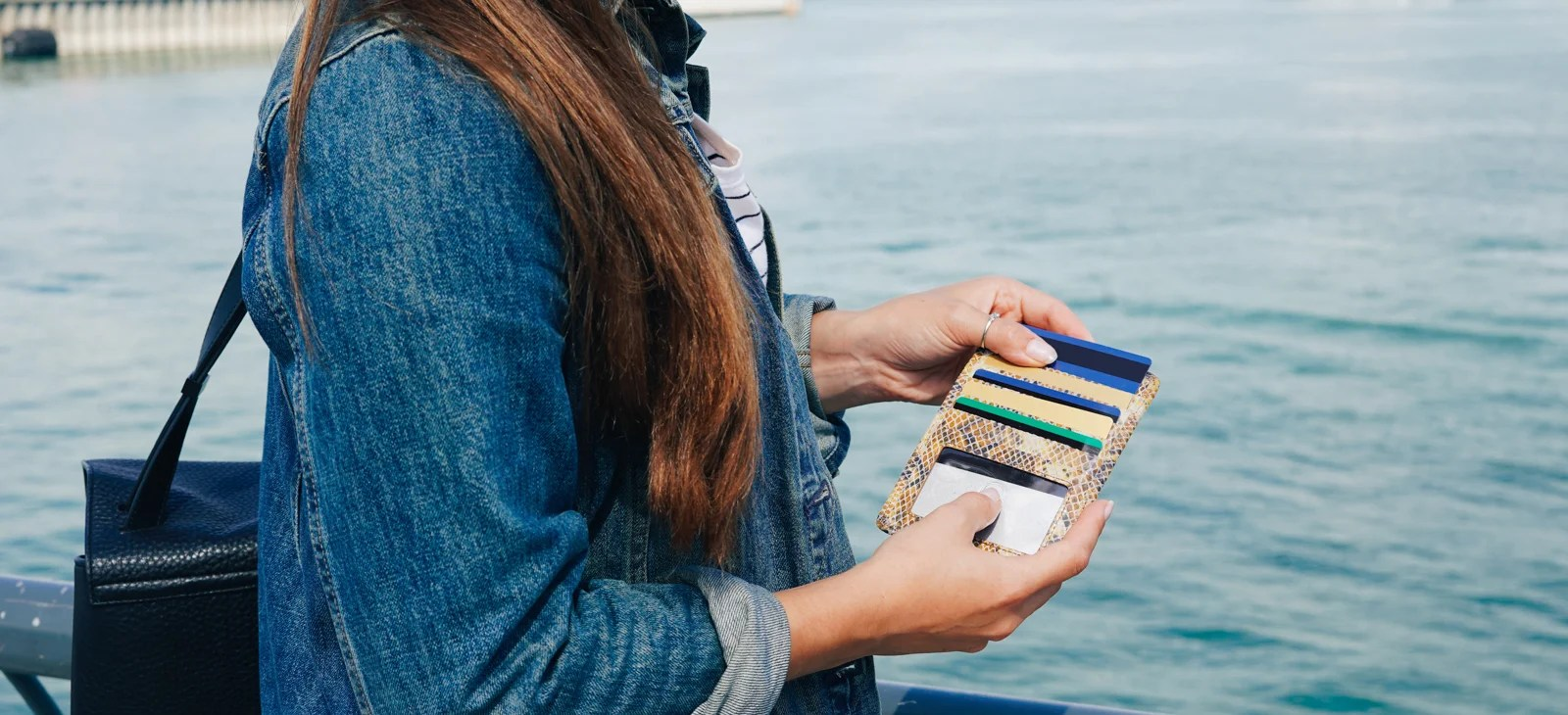 TPG reader credit card question: What premium credit card should I use for all spending?
