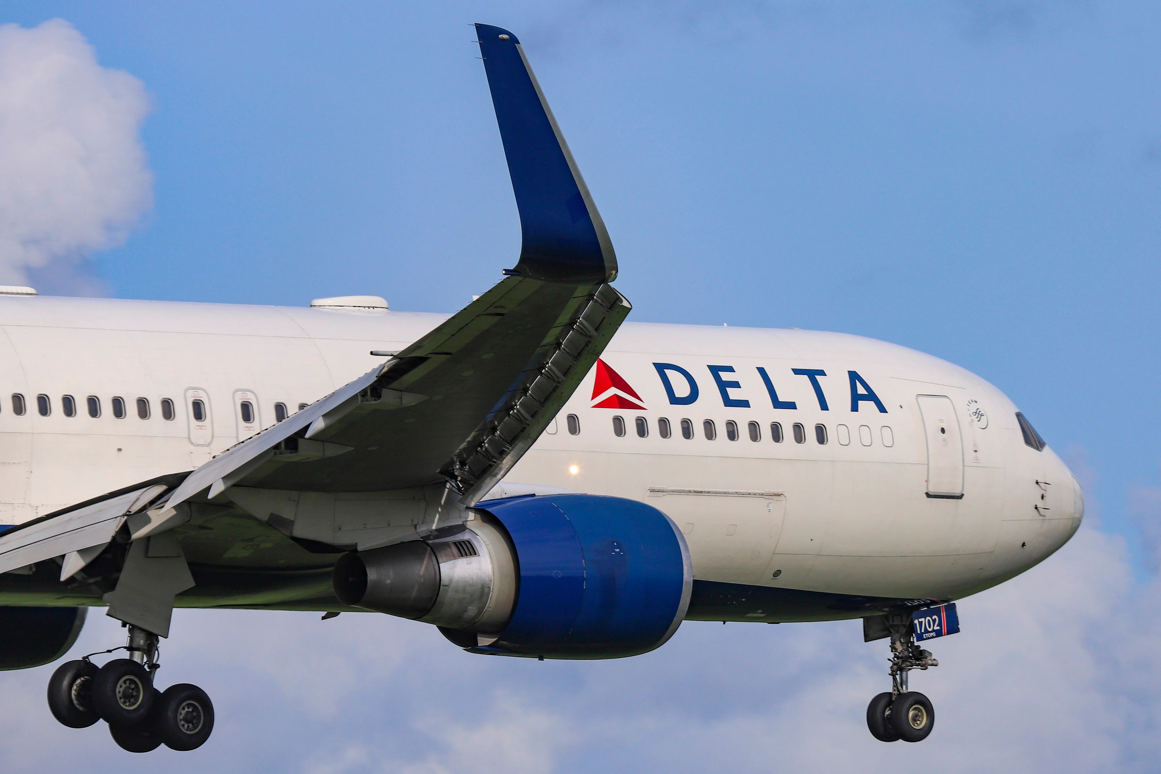 Delta flash sale: Flights around the US have dropped to $97 round-trip