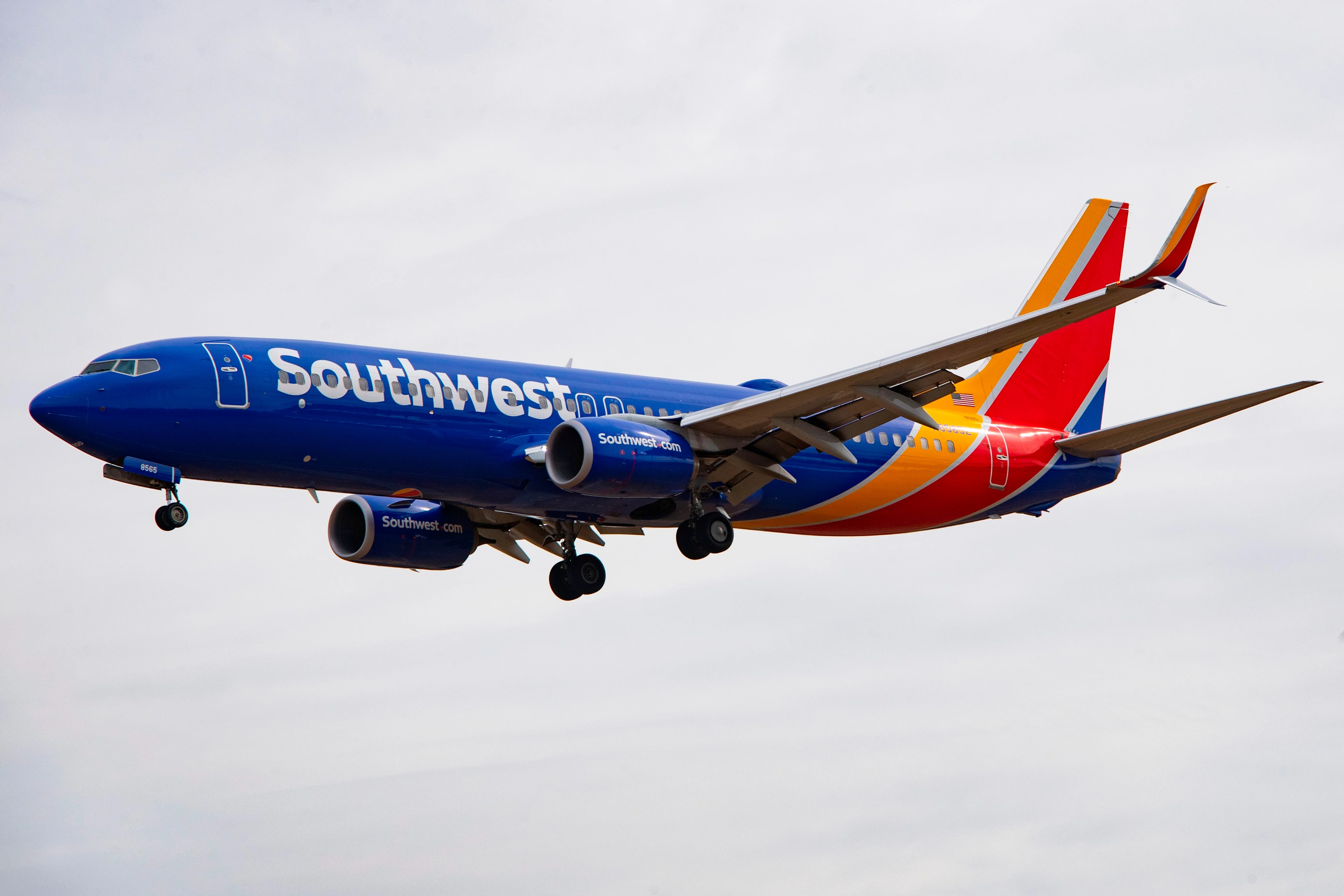 Everything you need to know about the best seats on Southwest Airlines