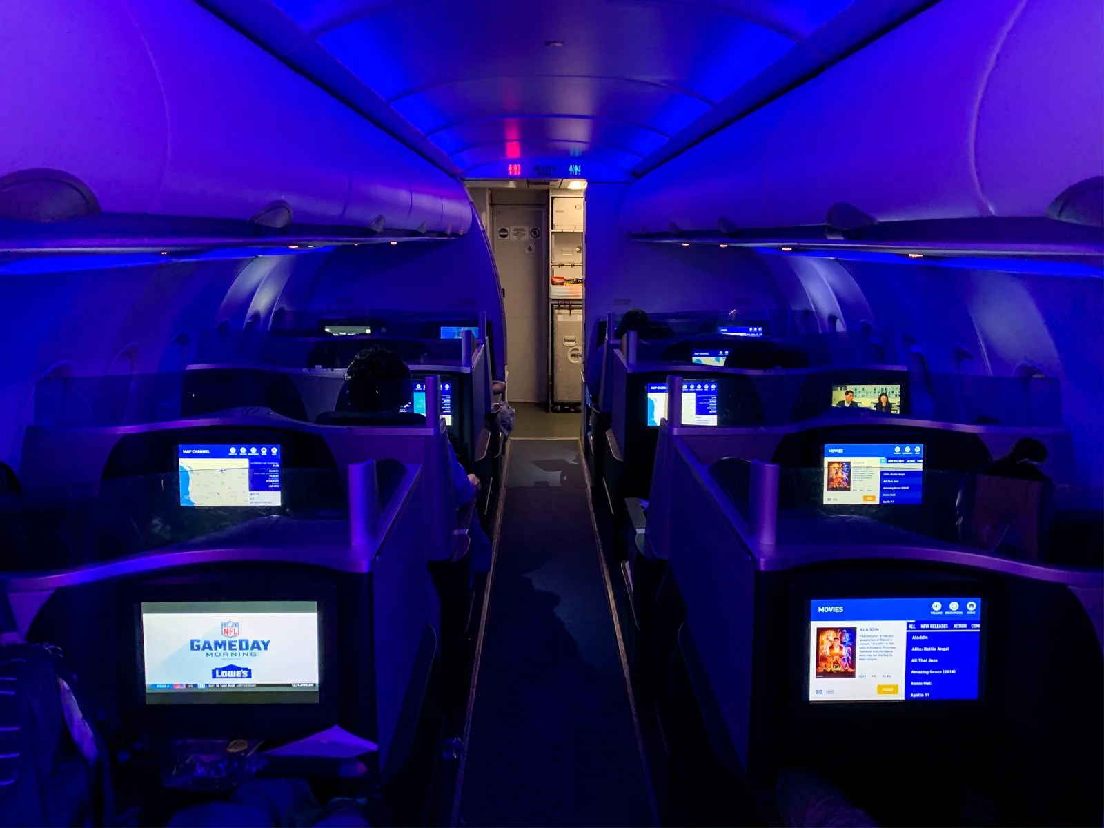 The ultimate guide to earning JetBlue TrueBlue points