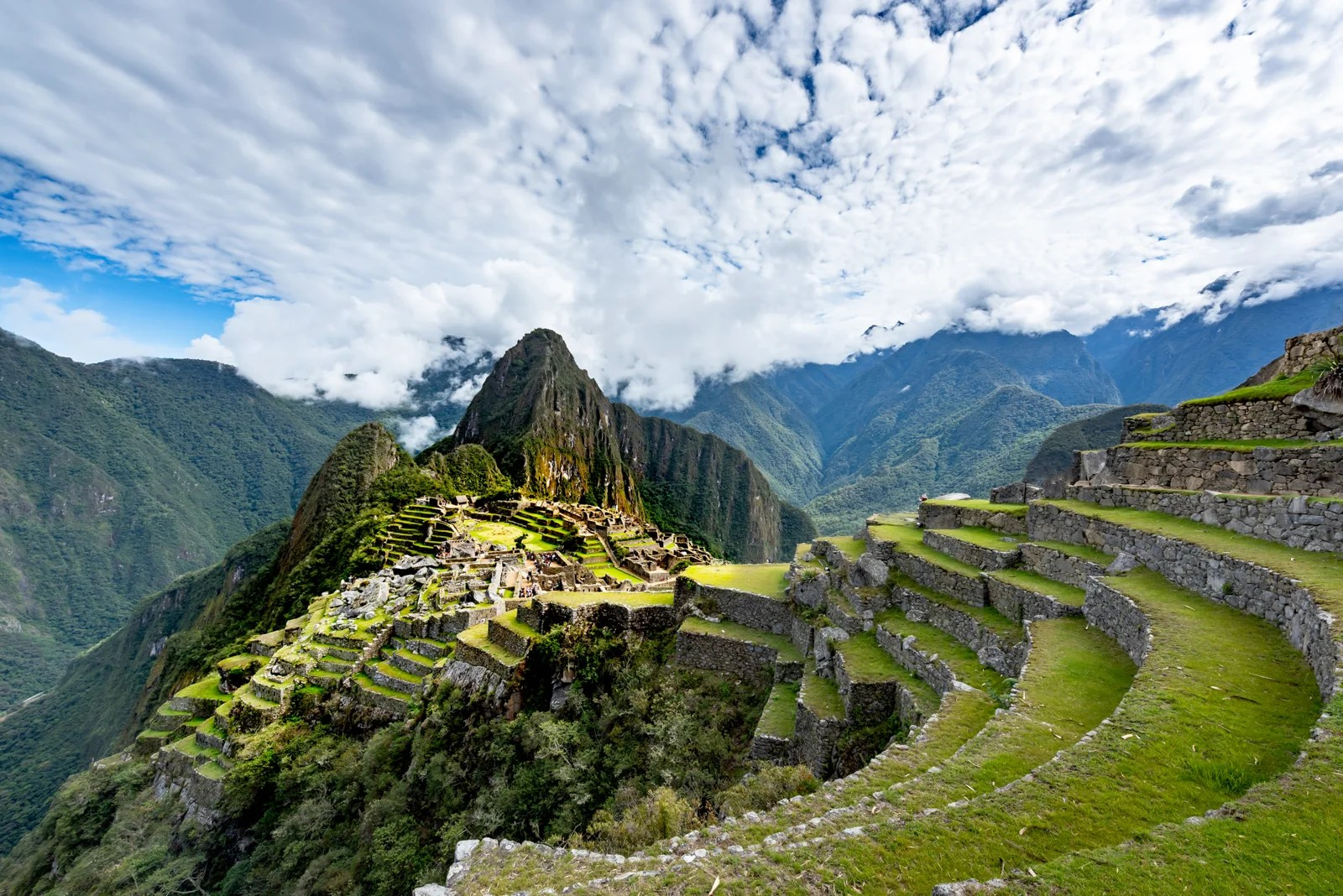 9 mistakes travelers make when visiting Machu Picchu