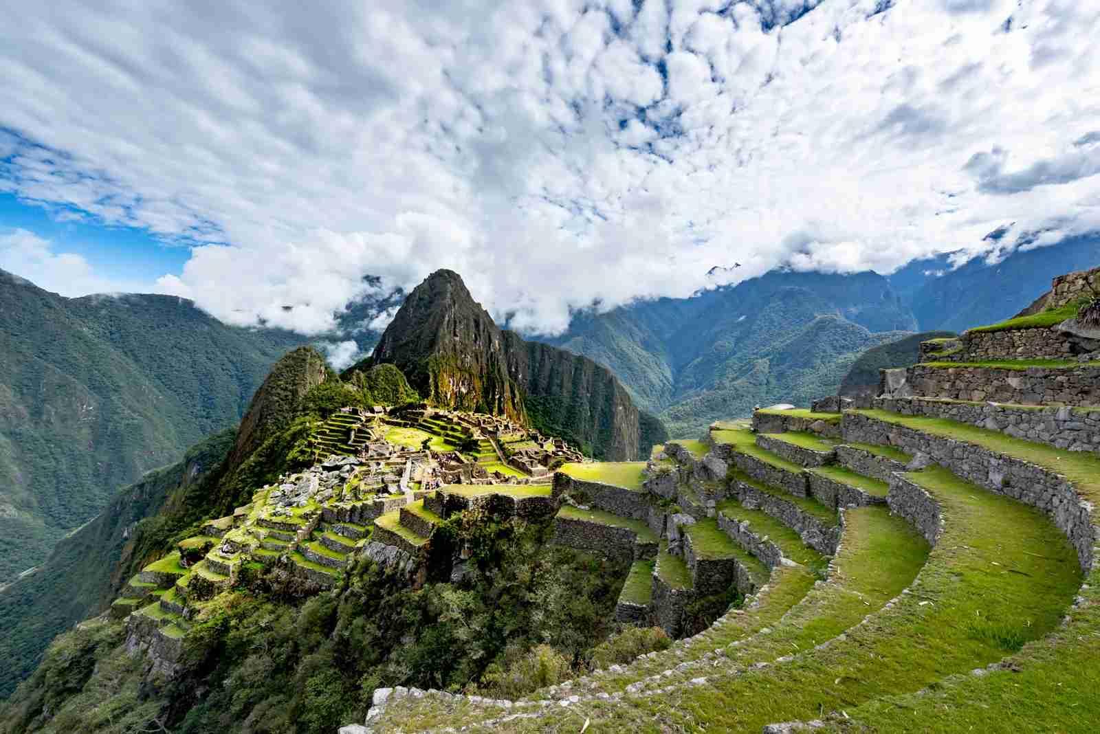 Looking past coronavirus - TPG's Brian Kelly on the future of travel