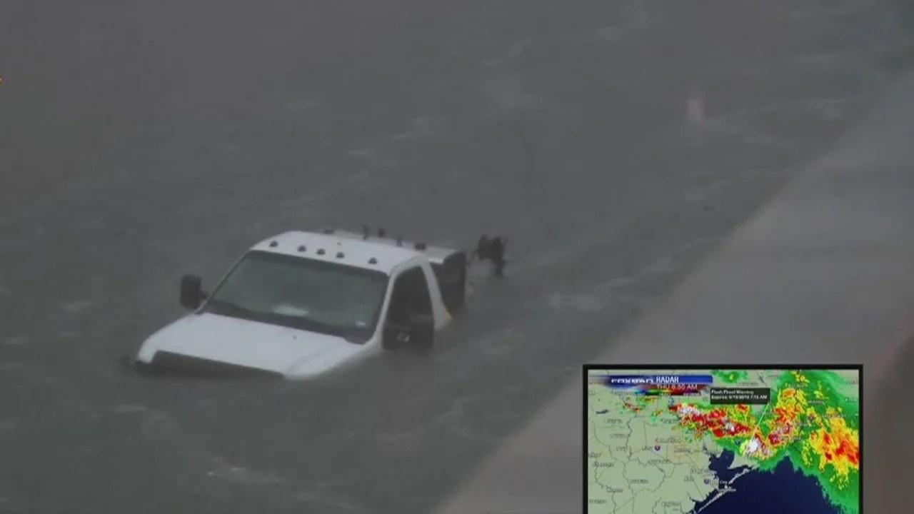 Image courtesy of Fox 26 Houston