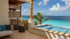 Zemi Beach House - Anguilla