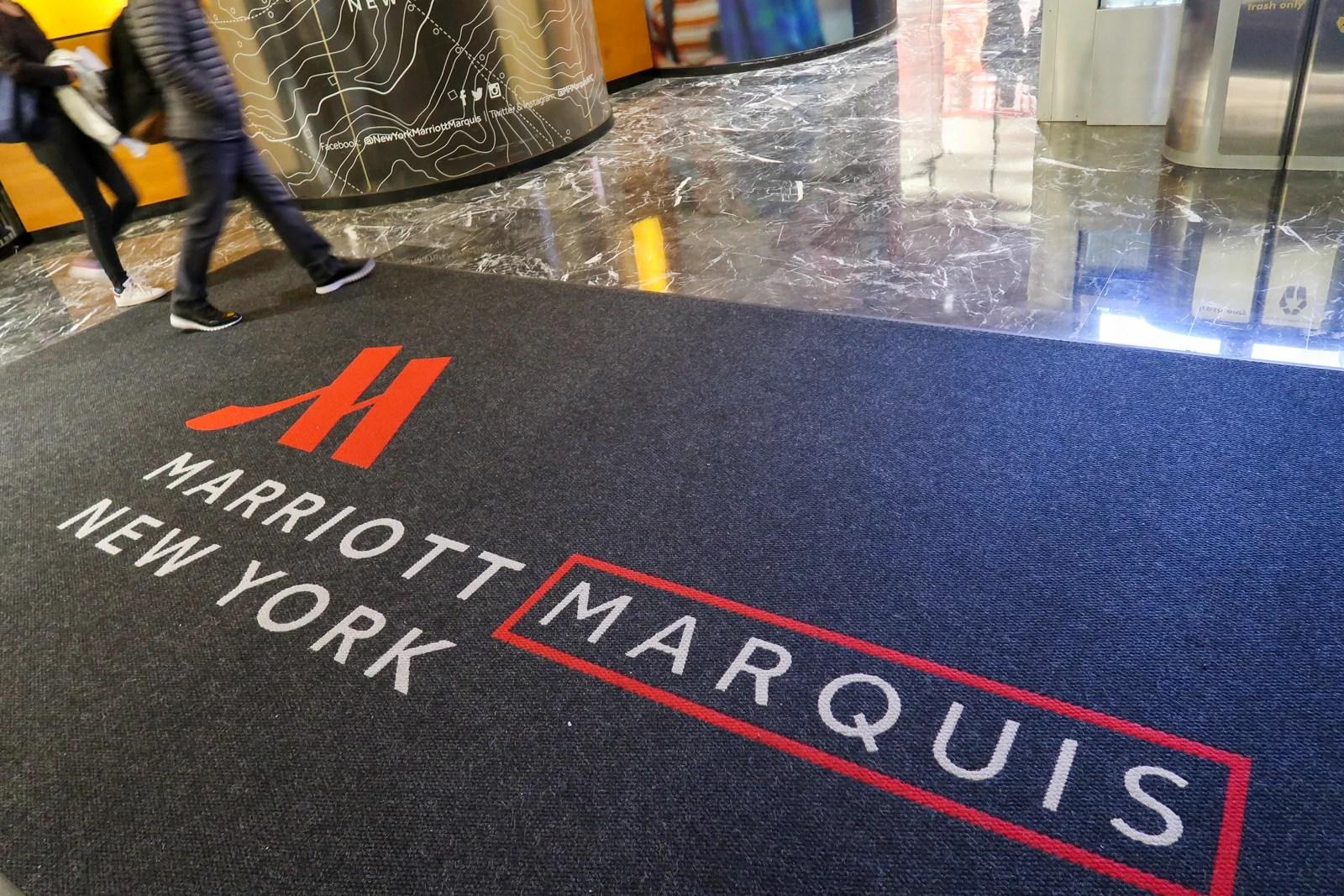 Marriott International will open at least 30 luxury properties in 2020