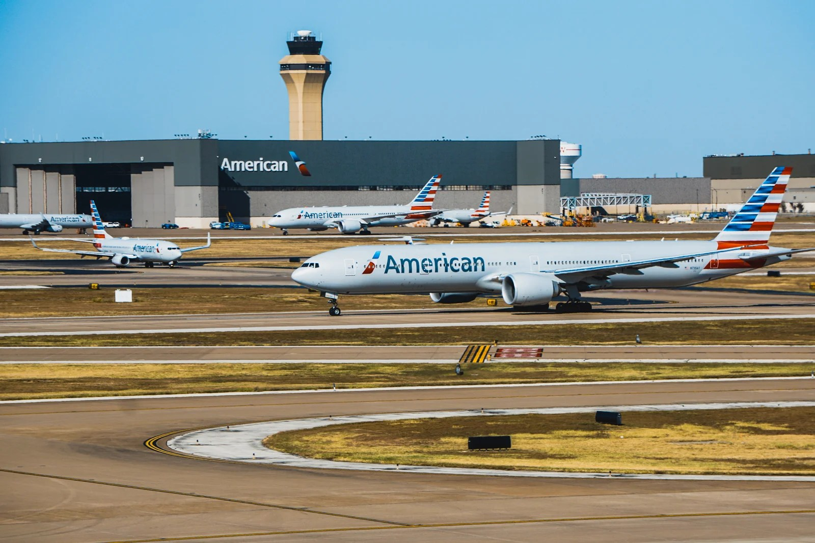 Great news: American Airlines to honor incredible Economy Web Special deals