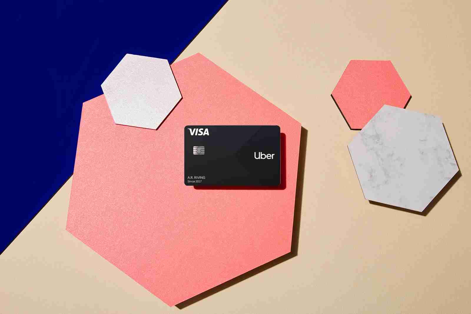 Best Credit Cards For Lyft And Uber The Points Guy