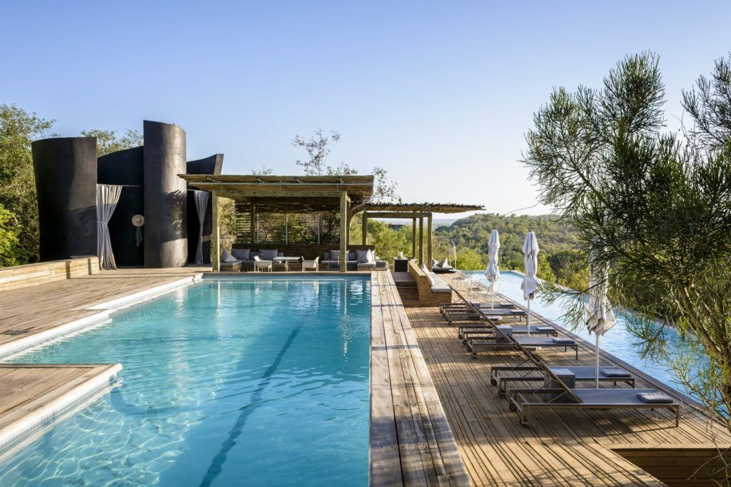 (Photo courtesy of Singita)