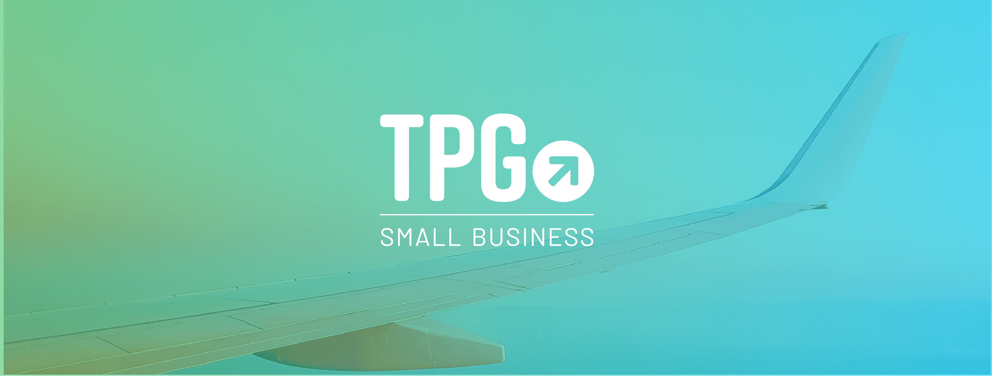 Join TPG's new community for small-business owners and leaders
