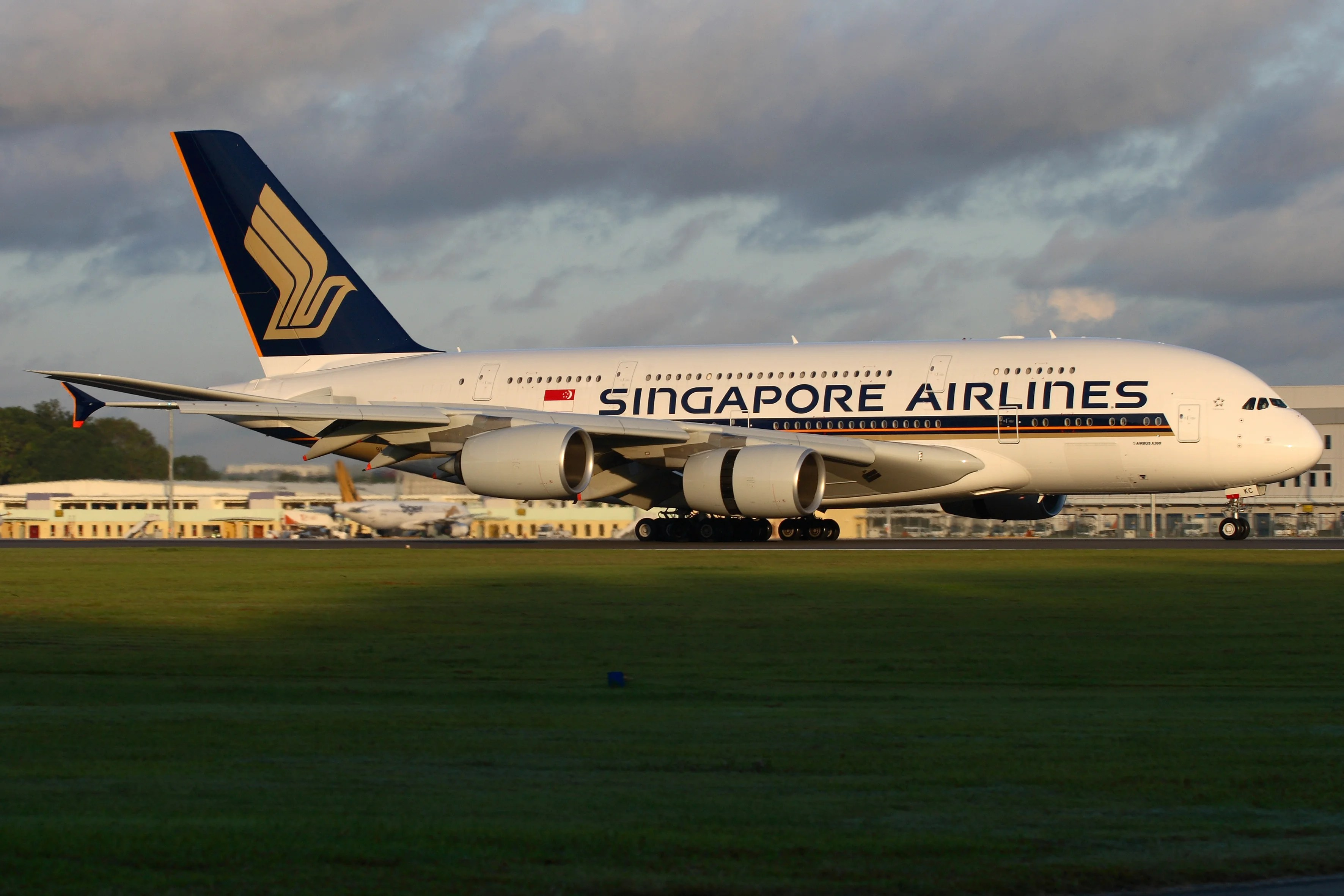 How to fly top international airlines from North America — without setting foot in their home countries