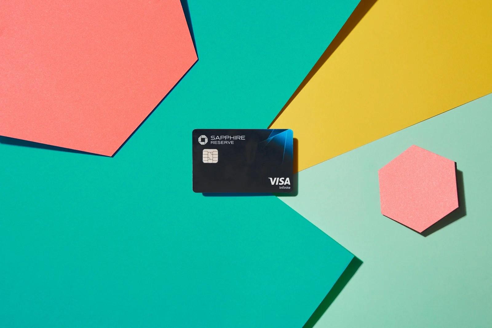 Premium credit opiniones