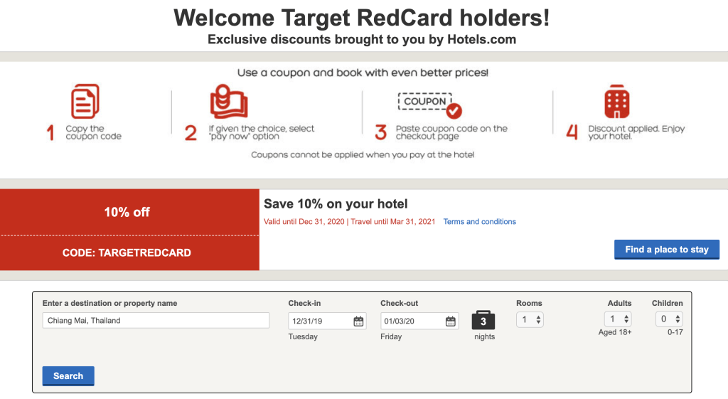 target 10 off gift cards 2020