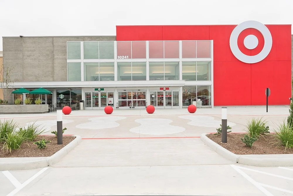 Target's big annual gift card sale is today