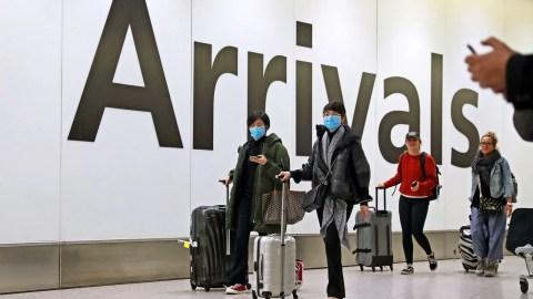 cathay pacific coronavirus refund policy