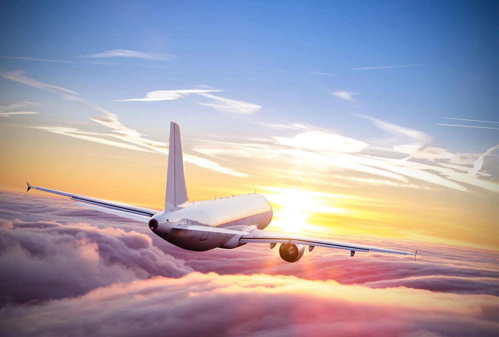 Chase Ritz-Carlton Visa Infinite card loses $100 discount flight benefit