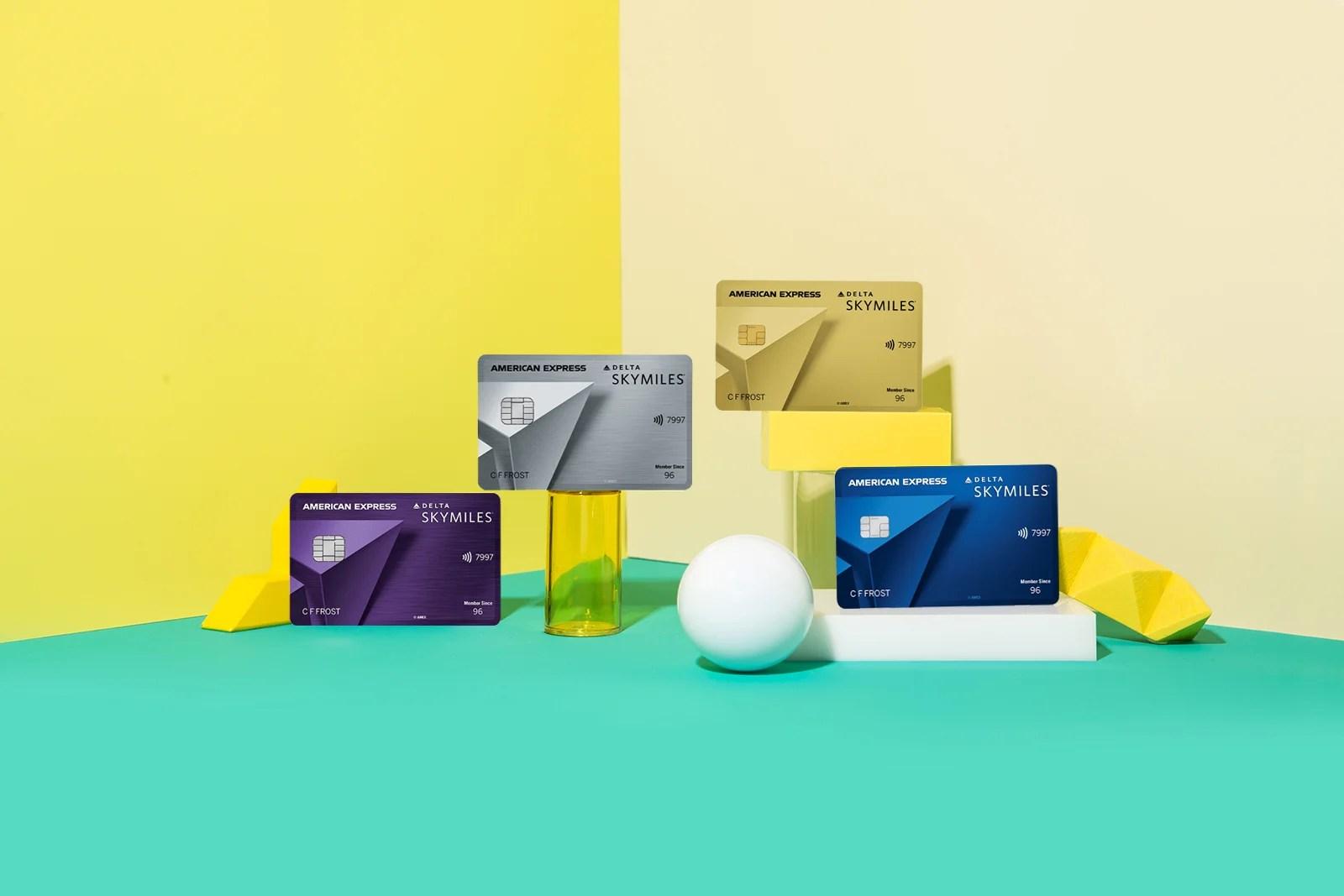 credit one bank credit card support банковский кредит предусматривает