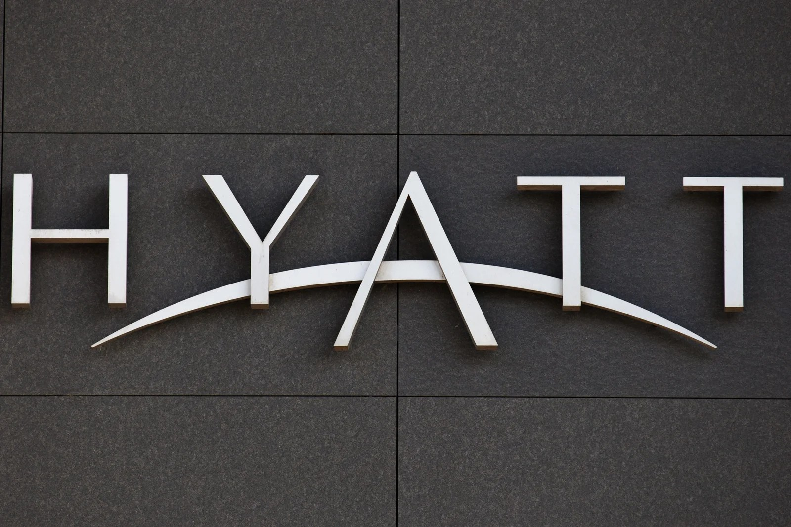The ultimate guide to Hyatt hotel brands