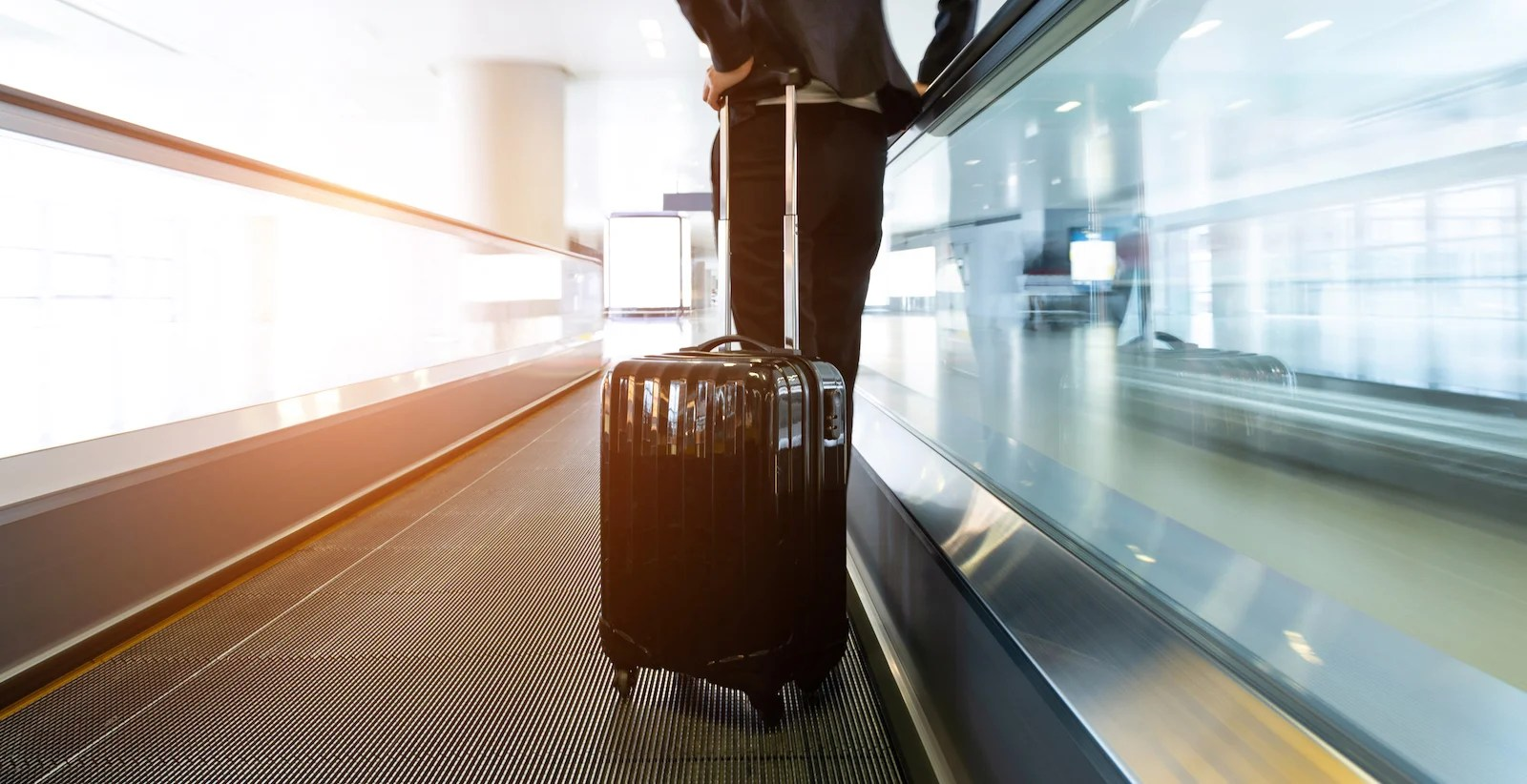 Best carry-on bags of 2020 - The Points Guy