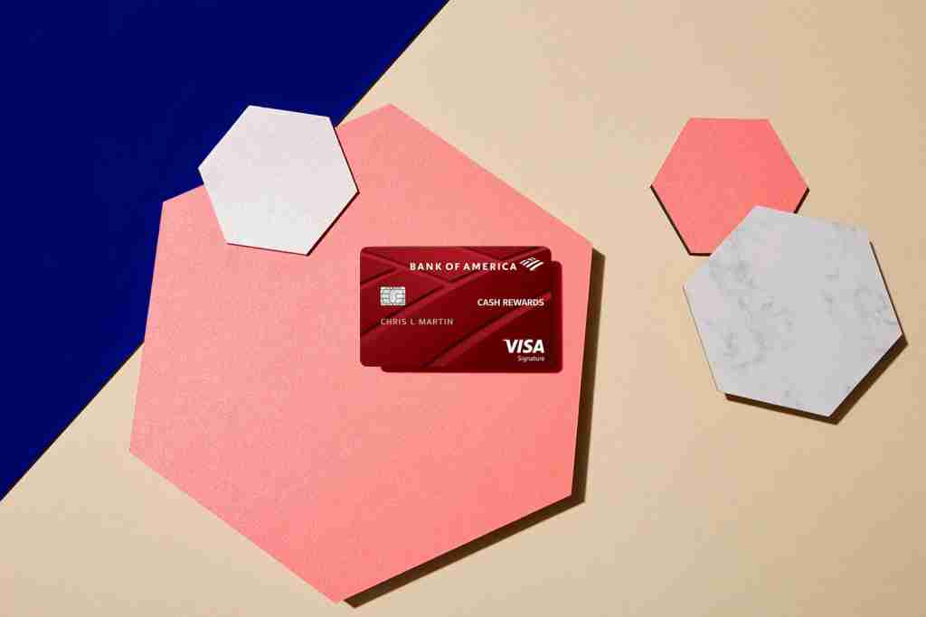 The best Bank of America credit cards of 2020- The Points Guy