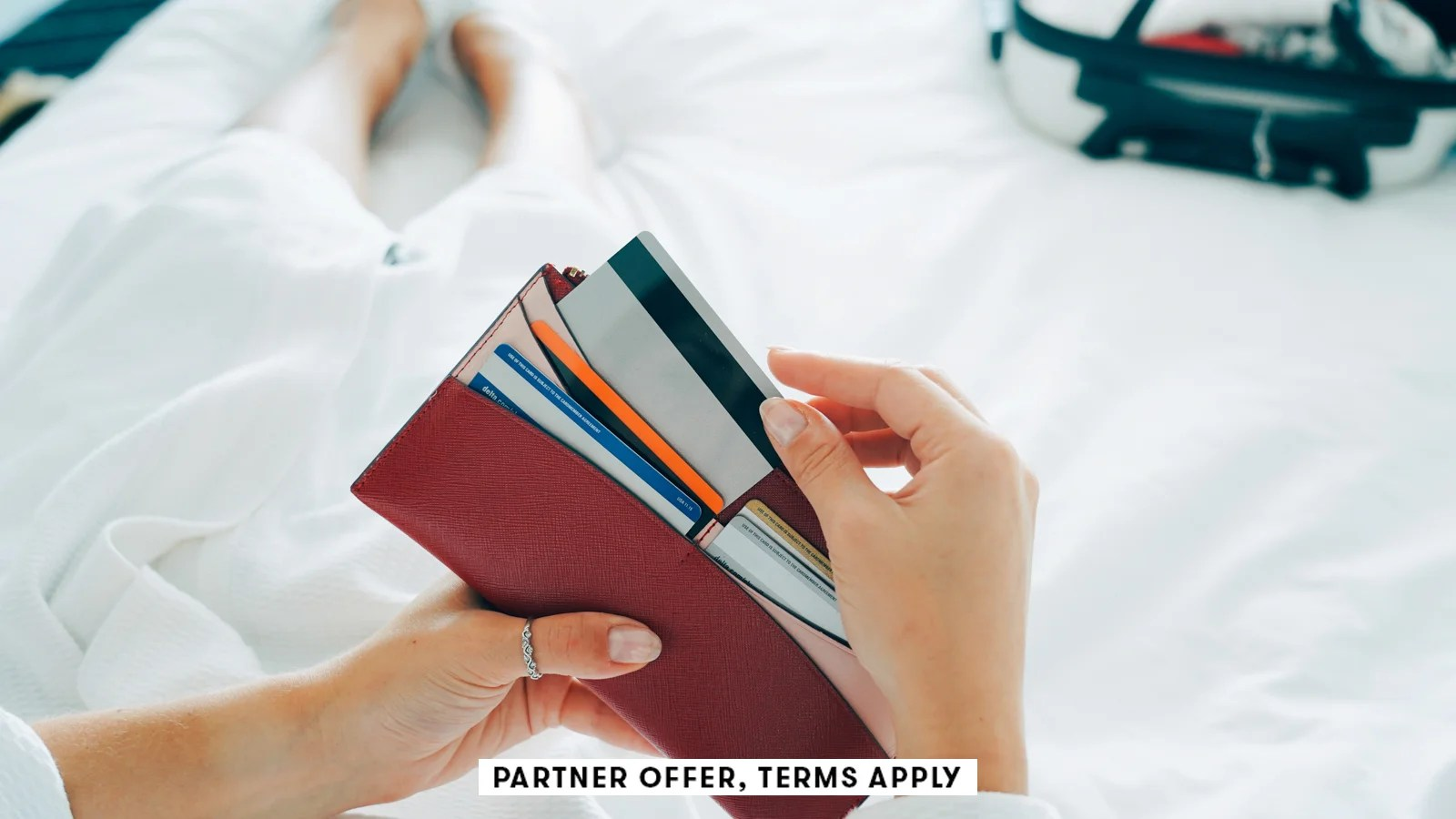 Credit cards that offer fantastic value - The Points Guy