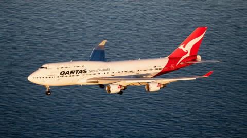 https://i2.wp.com/thepointsguy.com/wp-content/uploads/2020/03/Qantas-747_RPatterson-1.jpg?resize=480%2C270px&ssl=1