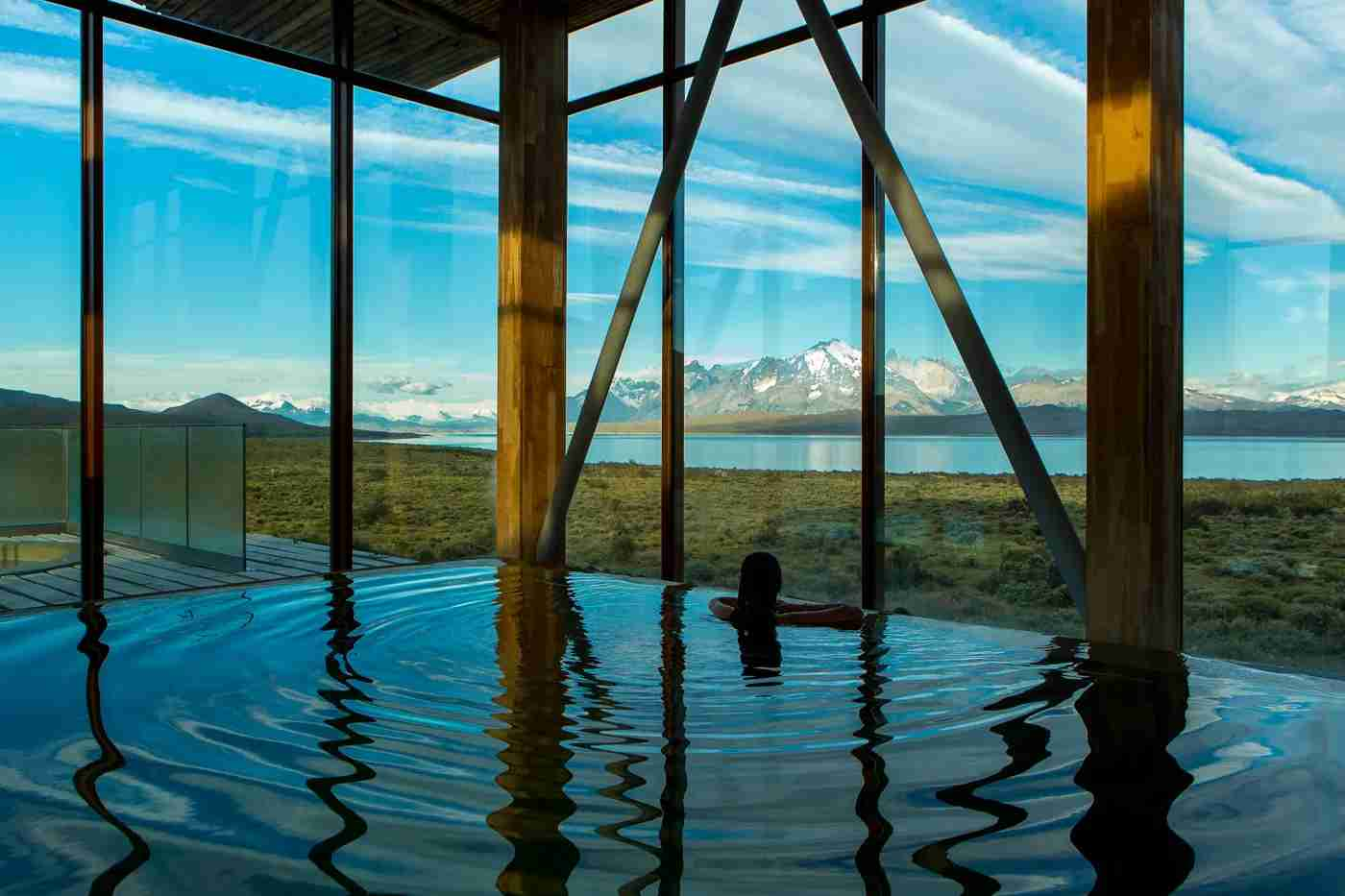 (Photo courtesy of Tierra Patagonia)
