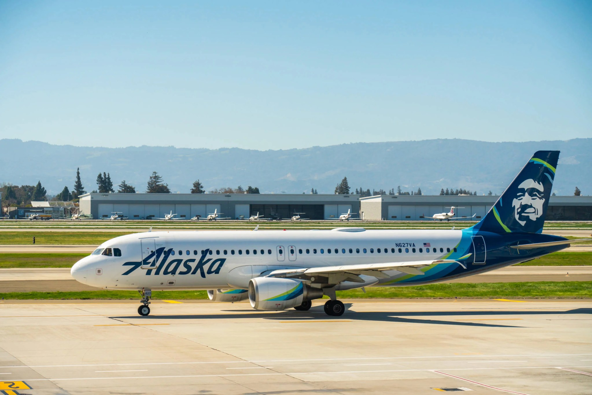 The ultimate guide to the Alaska Airlines Mileage Plan shopping portal
