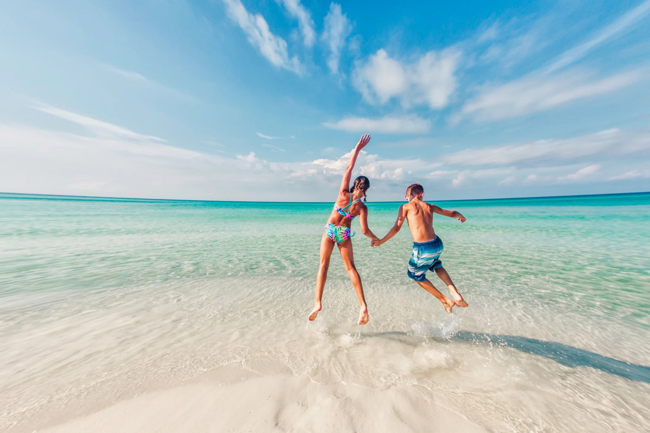 Save On Family Vacations: Best Daily Getaways Deals in 2019