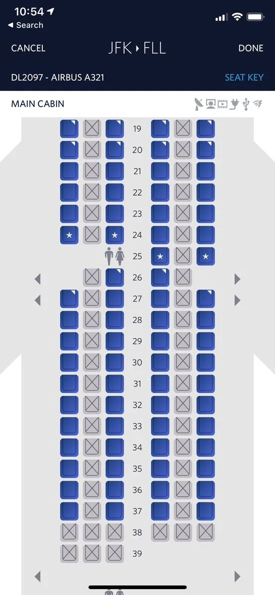 middle-seat-map.jpg?fit=554,1199px&ssl=1