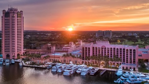 Our 15 favorite Florida hotels for every type of traveler