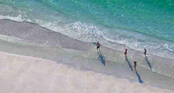 St. Pete Beach - Florida