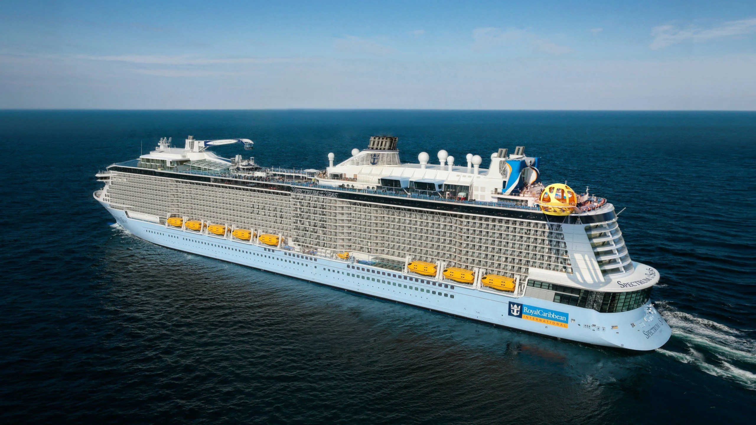 Why your favorite cruise line probably isn't going out of business, despite the COVID shutdown