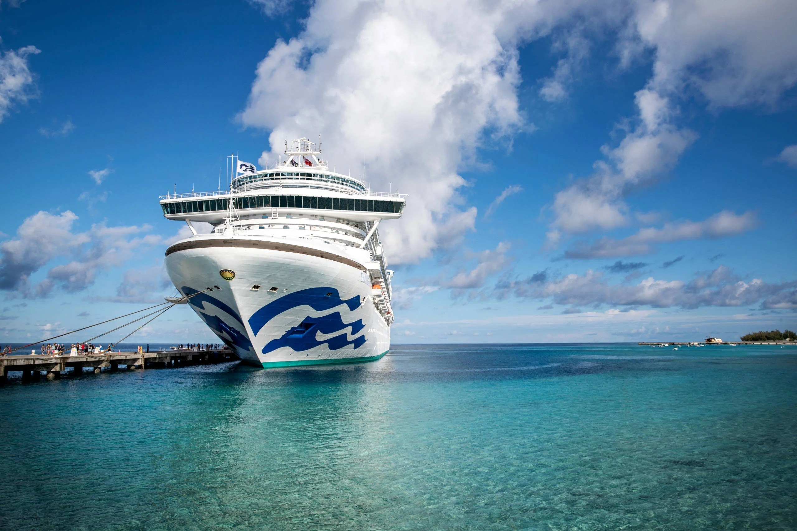 11 extra charges on cruise ships that will drive you nuts – and what to do about them