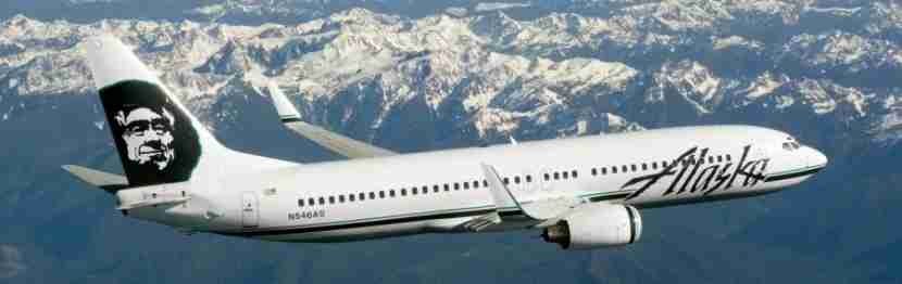 Alaska Airlines is one of the few programs left that will match your status from another airline outright.