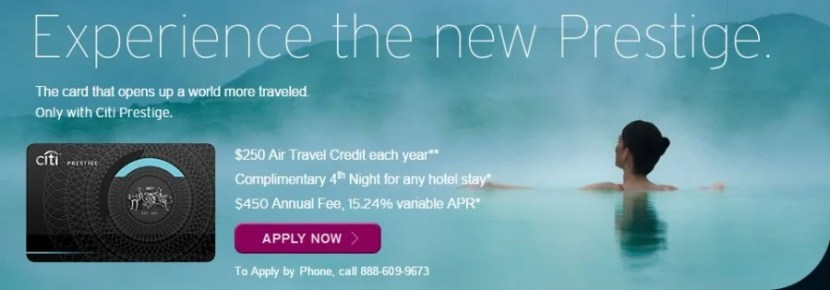 Redeeming ThankYou points at 1.6 cents per point towards AA travel could be cheaper than redeeming the required number of AA miles for the same flight.