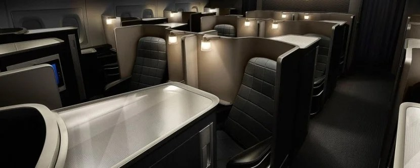 3 Airline Programs That Let You Hold Award Reservations