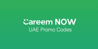 careemnow careem now promo code Dubai UAE review offer discount deal coupon