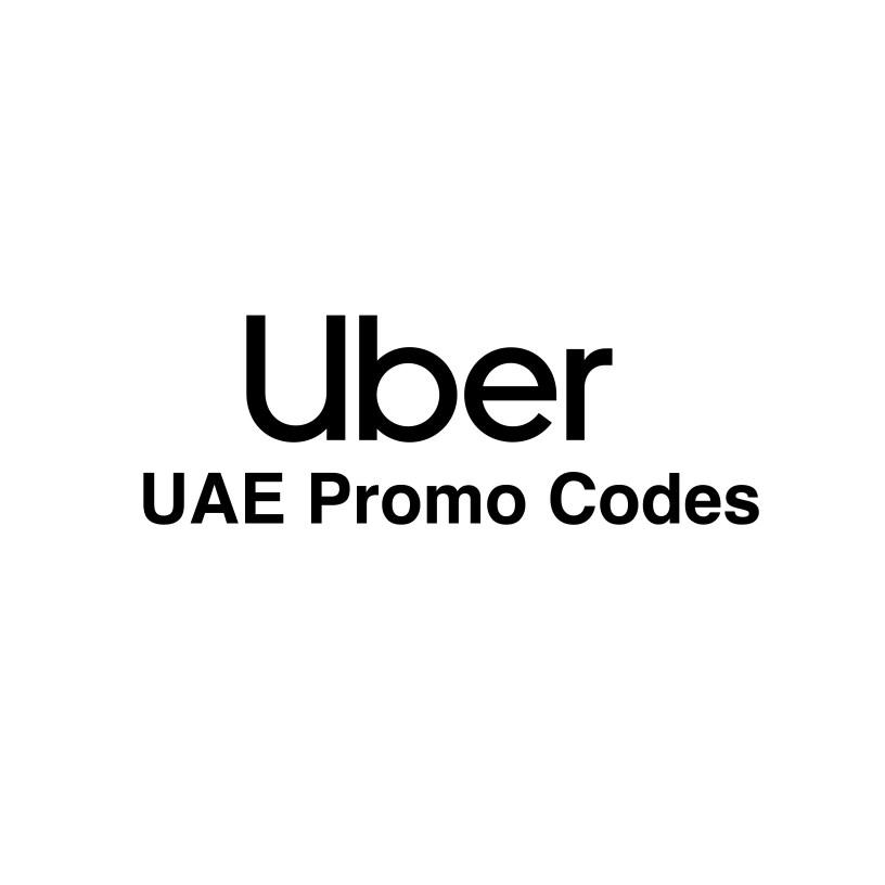 uber promo code Dubai Abu Dhabi UAE