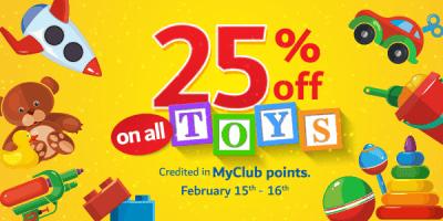 carrefour myclub dubai abudhabi uae toys discount offer deal