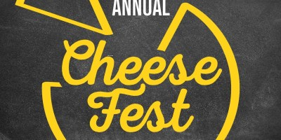 cheese fest uae dubai Westin mina seyahi