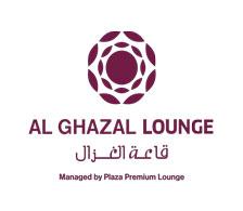 al ghazal lounge closed abu dhabi airport auh t2 terminal 2 uae
