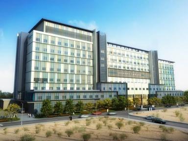 world health day mediclinic middle east parkview hospital dubai uae