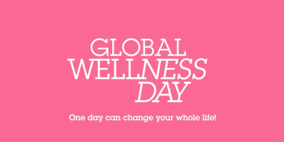 global wellness day 2019 marriott bonvoy al forsan abu dhabi auh uae health fitness workout healthy