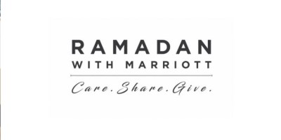 ramadan with marriott bonvoy participating hotels offers iftar suhoor