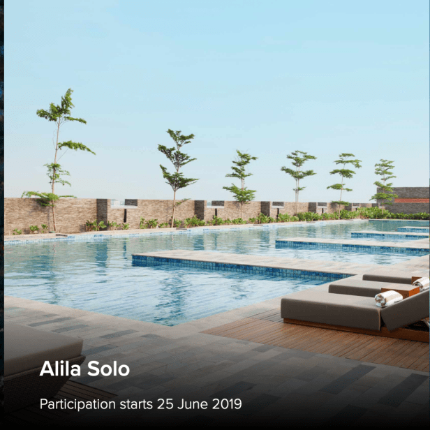 alila hotels world of hyatt solo indonesia